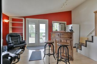 Photo 33: 52117 RGE RD 53: Rural Parkland County House for sale : MLS®# E4246255