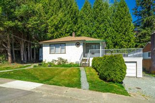 Photo 4: 32901 THIRD Avenue in Mission: Mission BC House for sale : MLS®# R2612108