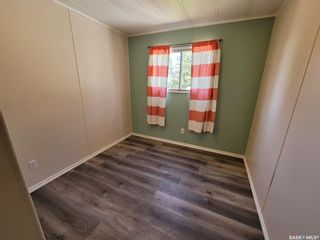 Photo 8: 208 2nd Avenue East in Fiske: Residential for sale : MLS®# SK872442