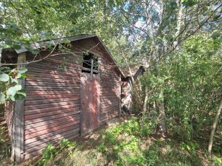 Photo 8: HWY 29 RR 175: Rural Lamont County Rural Land/Vacant Lot for sale : MLS®# E4260440