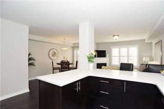 Photo 9: 106 Underwood Drive in Whitby: Brooklin House (2-Storey) for sale : MLS®# E3977208