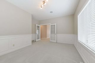 Photo 14: 1197 HOLLANDS Way in Edmonton: Zone 14 House for sale : MLS®# E4253634