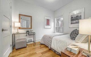Photo 21: 22 Wardell Street in Toronto: South Riverdale House (2-Storey) for sale (Toronto E01)  : MLS®# E4866318