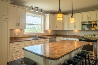 Photo 9: 563 WINDERMERE Road in Windermere: 404-Kings County Residential for sale (Annapolis Valley)  : MLS®# 201918965