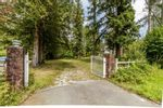 Main Photo: 3743 QUARRY Road in Coquitlam: Burke Mountain Land for sale : MLS®# R2571205