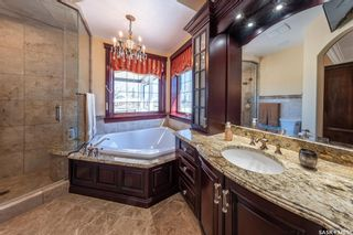 Photo 31: The Four Winds Estate in Corman Park: Residential for sale (Corman Park Rm No. 344)  : MLS®# SK855331