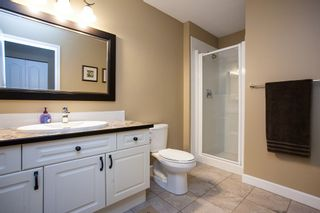 """Photo 16: 49 8555 209 Street in Langley: Walnut Grove Townhouse for sale in """"Autumnwood"""" : MLS®# R2154627"""