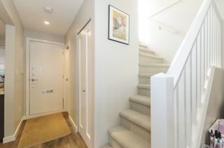Photo 11: 12 960 W 13TH AVENUE in Vancouver: Fairview VW Townhouse for sale (Vancouver West)  : MLS®# R2248217