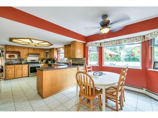 Photo 12: 14078 HALIFAX Place in Surrey: Sullivan Station House for sale : MLS®# R2607503