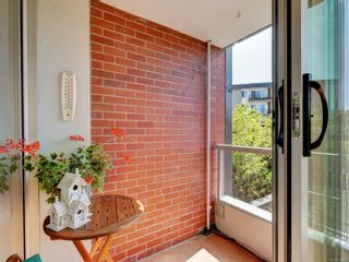 Photo 19: 201 325 Maitland St in : VW Victoria West Condo for sale (Victoria West)  : MLS®# 883300
