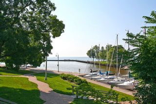 Photo 32: 7 3122 Lakeshore Road West in Oakville: Condo for sale : MLS®# 30762793