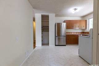 Photo 22: 13 Ling Street in Saskatoon: Greystone Heights Residential for sale : MLS®# SK859307