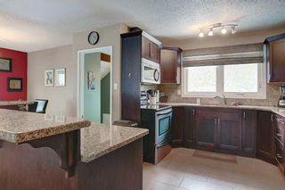 Photo 9: 8 Lenton Place SW in Calgary: North Glenmore Park Detached for sale : MLS®# A1070679