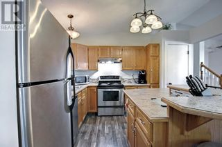 Photo 14: 95 Castle Crescent in Red Deer: House for sale : MLS®# A1144675