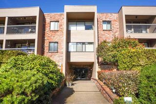 Photo 13: 204 1825 W 8TH AVENUE in Vancouver: Kitsilano Condo for sale (Vancouver West)  : MLS®# R2549669