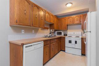Photo 9: #128 10633 31 Avenue in Edmonton: Zone 16 Townhouse for sale : MLS®# E4240617