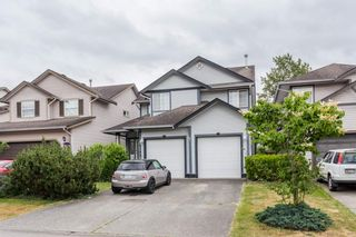 Photo 2: 6146 195 Street in Surrey: Cloverdale BC House for sale (Cloverdale)  : MLS®# R2277304