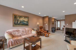 Photo 8: 31 2055 Galerno Rd in : CR Willow Point Row/Townhouse for sale (Campbell River)  : MLS®# 869076
