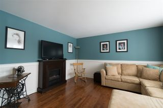 Photo 5: 2596 HIGHWAY 201 in East Kingston: 404-Kings County Residential for sale (Annapolis Valley)  : MLS®# 202003634