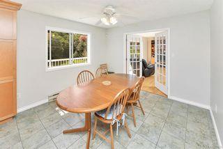Photo 15: 6750 Horne Rd in Sooke: Sk Sooke Vill Core House for sale : MLS®# 843575