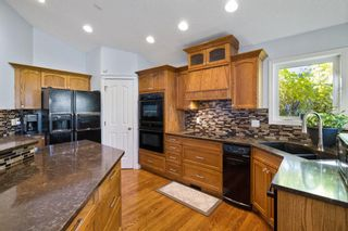 Photo 14: 347 Patterson Boulevard SW in Calgary: Patterson Detached for sale : MLS®# A1150090
