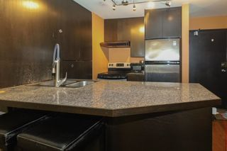 Photo 3: 405 1330 BURRARD Street in Vancouver: Downtown VW Condo for sale (Vancouver West)  : MLS®# R2612588