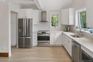 Photo 13: 479 Monterey Ave in VICTORIA: OB South Oak Bay House for sale (Oak Bay)  : MLS®# 832521
