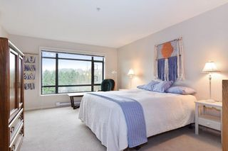 """Photo 9: 309 8880 202 Street in Langley: Walnut Grove Condo for sale in """"The Residence"""" : MLS®# R2247725"""