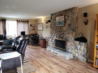 Photo 16: 6696 Beaver Creek Rd in : PA Alberni Valley House for sale (Port Alberni)  : MLS®# 874422