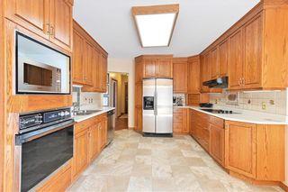 Photo 16: 81 Lawndale Avenue in Winnipeg: Norwood Flats Residential for sale (2B)  : MLS®# 202122518