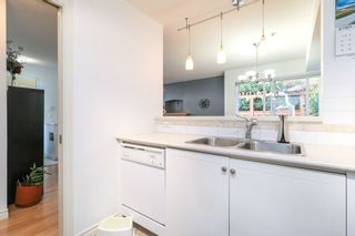 """Photo 13: 43 7128 STRIDE Avenue in Burnaby: Edmonds BE Townhouse for sale in """"RIVERSTONE"""" (Burnaby East)  : MLS®# R2315207"""