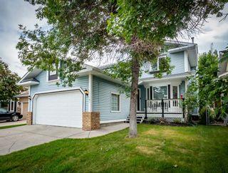 Photo 1: 161 Douglasbank Way SE in Calgary: Douglasdale/Glen Detached for sale : MLS®# A1141406