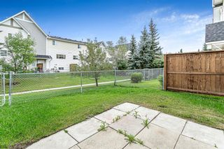 Photo 21: 271 Prestwick Acres Lane SE in Calgary: McKenzie Towne Row/Townhouse for sale : MLS®# A1142017
