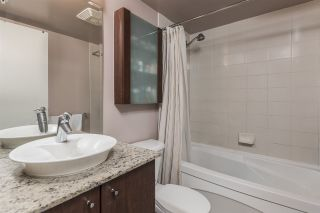 "Photo 16: 2202 1155 SEYMOUR Street in Vancouver: Downtown VW Condo for sale in ""BRAVA"" (Vancouver West)  : MLS®# R2171457"
