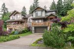 Property Photo: 13920 230 ST in Maple Ridge
