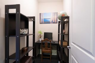 """Photo 9: PH26 2239 KINGSWAY in Vancouver: Victoria VE Condo for sale in """"THE SCENA"""" (Vancouver East)  : MLS®# R2615476"""