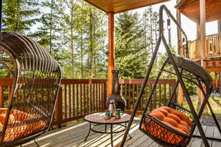 Photo 19: 321 Eagle Heights: Canmore Detached for sale : MLS®# A1113119