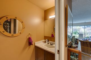 Photo 14: Exclusive Listing at Laura Lynne in Lynn Valley, North Vancouver