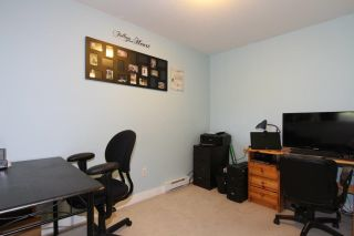 "Photo 9: 316 12248 224 Street in Maple Ridge: East Central Condo for sale in ""URBANO"" : MLS®# R2211064"