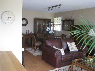 "Photo 8: 1428 NICHOL Road: White Rock Townhouse for sale in ""OCEAN RIDGE"" (South Surrey White Rock)  : MLS®# R2065681"