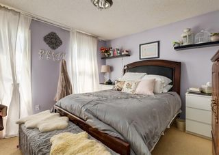 Photo 13: 158 Cramond Circle SE in Calgary: Cranston Detached for sale : MLS®# A1131623