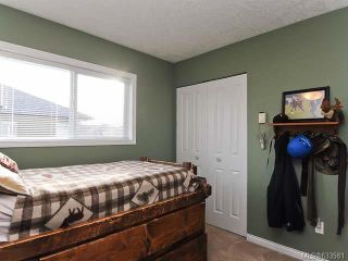 Photo 27: 1799 SPRUCE Way in COMOX: Z2 Comox (Town of) House for sale (Zone 2 - Comox Valley)  : MLS®# 633581