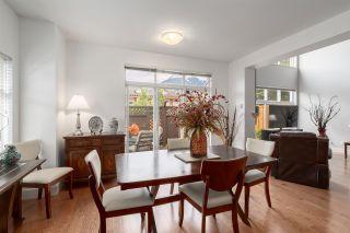 "Photo 13: 46 40750 TANTALUS Road in Squamish: Garibaldi Estates Townhouse for sale in ""Meighan Creek"" : MLS®# R2489735"