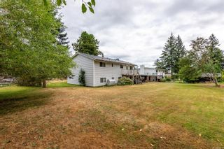Photo 5: 3759 McLelan Rd in : CR Campbell River South House for sale (Campbell River)  : MLS®# 884512
