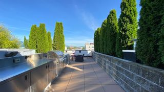 """Photo 20: 903 150 E CORDOVA Street in Vancouver: Downtown VE Condo for sale in """"Ingastown"""" (Vancouver East)  : MLS®# R2619247"""