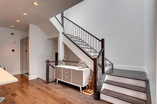 Photo 29: 441 22 Avenue NE in Calgary: Winston Heights/Mountview Semi Detached for sale : MLS®# A1106581