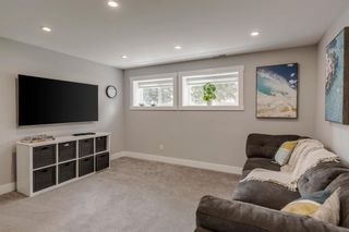 Photo 28: 6516 Law Drive SW in Calgary: Lakeview Detached for sale : MLS®# A1107582