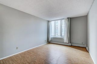 Photo 8: 203 3737 42 Street NW in Calgary: Varsity Apartment for sale : MLS®# A1105296