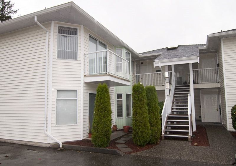 FEATURED LISTING: 221 - 7156 121 Street Surrey
