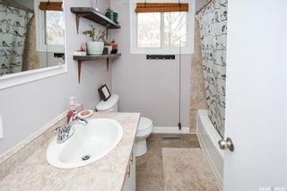 Photo 17: 1610 H Avenue North in Saskatoon: Mayfair Residential for sale : MLS®# SK850716